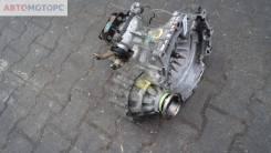 МКПП Volkswagen Vento 1, 1996,1.9 л, дизель D (CQB)