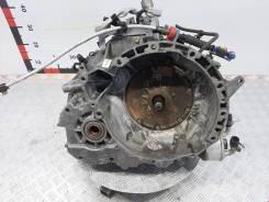 КПП под разборку Lancia Thesis (2001-2009) 2005 [,5550SN]