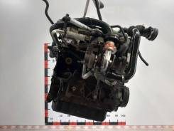Двигатель (ДВС) под разборку Chrysler Voyager 4 (2000-2007)