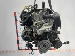Двигатель (ДВС) Fiat Punto 3 (2005-2016) [0000071749597]