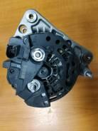 Генератор Bosch 0124325149 AUDI VW Skoda