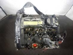 Двигатель (ДВС) Mini Cooper (F54/F55/F56/F57) (2013-2020) [367791]