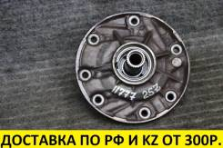 Насос АКПП Toyota Vitz SCP90 2SZFE оригинал