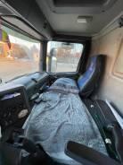 Scania P230, 2007