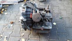 АКПП Citroen XM Y4, 1999, 2.1 л, дизель TD (4HP-14)