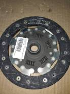 Диск сцепления! Ford Capri/Escort/Sierra 1.1/1.3/1.6 < 87