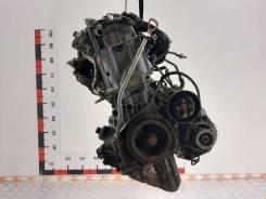 Двигатель (ДВС) Smart City (1998-2007) 2004 [1600103200,160920нечитается]