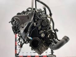 Двигатель (ДВС) Volkswagen Passat 7 (2012-2015) [03L100090J]