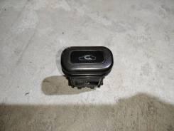 Кнопка рециркуляции воздуха Mitsubishi Galant 92-96