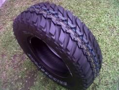 Bridgestone Dueler M/T 674, 245/75 R16 120/116Q