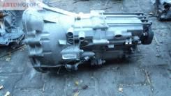 МКПП BMW 3 E90/E91/E92/E93, 2005, 2 л, бензин i (217.0.0178.96)