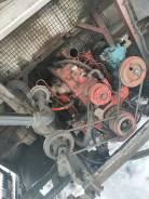 Двигатель д245 на кавз 4234