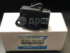 Датчик расхода воздуха Mazda ZL01-13-215