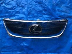 Решетка радиатора Lexus GS300/GS350/GS430 /GS460/ GS450h