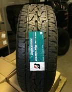 Bridgestone Dueler A/T 001, 245/70 R16 111S XL