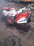 Yanmar YH 85, 2005