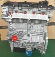 Новый двигатель G4NA Hyundai Sonata 2.0 л 150 л/с