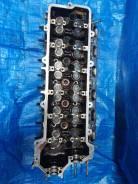 Головка блока цилиндров 1GFE