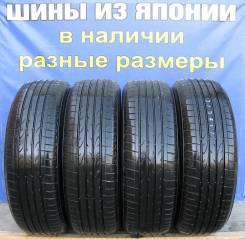 Bridgestone Dueler, 225/60 R18