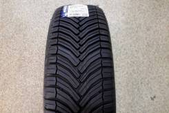 Michelin CrossClimate, 185/60 R14 86H XL