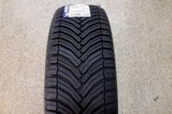 Michelin CrossClimate, 185/60 R14 86H XL