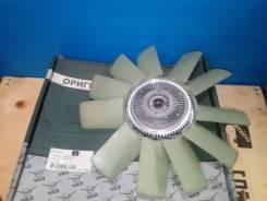 Вентилятор УАЗ 39094