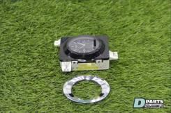 Часы Infiniti QX56 JA60 VK56DE 2004