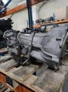 АКПП 03-72LE Hyundai Terracan 2.5л дизель D4BH