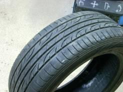 Dunlop SP Sport LM704, 205/55/R16 91V