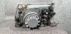 Фара Hyundai Galloper 2001, правая