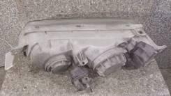 Фара правая Hyundai H-1 Starex 2004