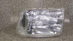 Фара передняя правая Chevrolet Blazer 2000 [0441693425]
