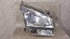 Фара передняя правая Suzuki Ignis 2 2006 [0441689431]
