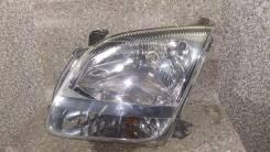 Фара передняя левая Suzuki Ignis 2 2006 [0441689422]