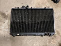 Радиатор охлаждения Toyota Camry/Vista SV41 М/Т