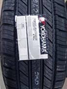 Yokohama Geolandar CV G058, 235/60 R16