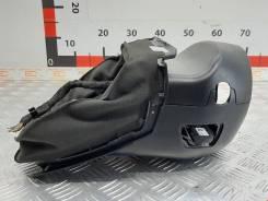 Кожух рулевой колонки BMW 5 Series (F10/F11) (2009-2016)