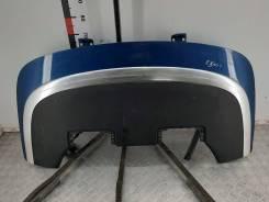 Механизм подъема крыши (кабриолет) Audi A4 B6 (2001-2004) [8H0825300C]