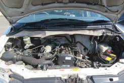 Двигатель 3SFE Toyota TOWN ACE NOAH SR50, 3SFE, 1998г.