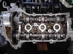 Двигатель в сборе Daihatsu Tanto