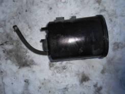 Фильтр паров топлива Suzuki Escudo