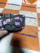 Дроссельная заслонка Nissan Tiida, NOTE, CUBE [161199U50A,161 E11 HR15