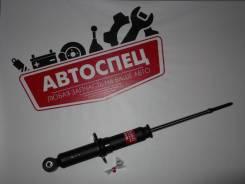 Амортизатор задний Toyota Tercel/Corsa/Vitz/Raum 4WD