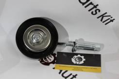 Натяжитель ремня Nissan VQ23DE, VQ35DE, VQ20DE, VQ30DE, VQ25DD 11925-31U05