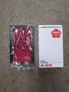 Фильтр воздушный 16546-AA050 Sakura A1818