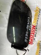 Лючок топливного бака Porsche Cayenne 2006