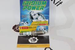 "Свеча зажигания IK16#4 5303#4 ""Iridium Power"""