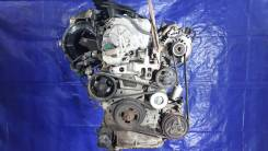 Контрактный двигатель Nissan QR20DD A3470 Установка Гарантия