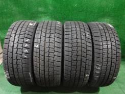 Dunlop Winter Maxx WM02, 235/50 R17