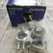 Водяная помпа Aisin на Subaru